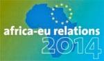 hi res logo_AFRI-EU (1)