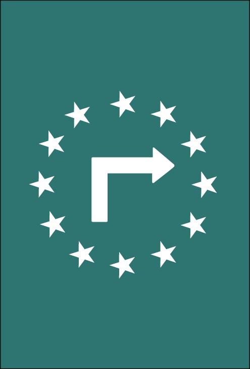 Τρεις νέες αναπτυξιακές προκλήσεις για την Ευρωπαϊκή Ένωση